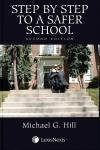 Step by Step to a Safer School, 2nd Edition cover