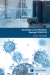 Growing a Law Practice During COVID-19 cover