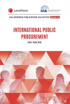 International Public Procurement cover