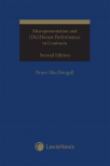 Misrepresentation and (Dis)Honest Performance in Contracts, 2nd Edition cover