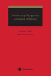 Sentencing Ranges for Criminal Offences  cover
