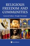 Religious Freedom and Communities cover