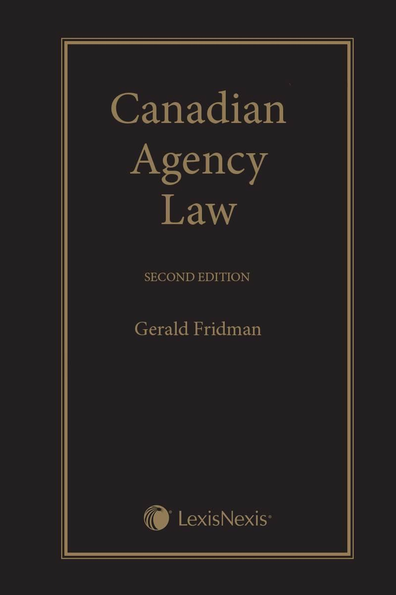 business law of agency When will an agent be authorised to form a contract on behalf of the principal table of contents: 00:00 - business law 61 agency 00:13 - 00:58 - authority.