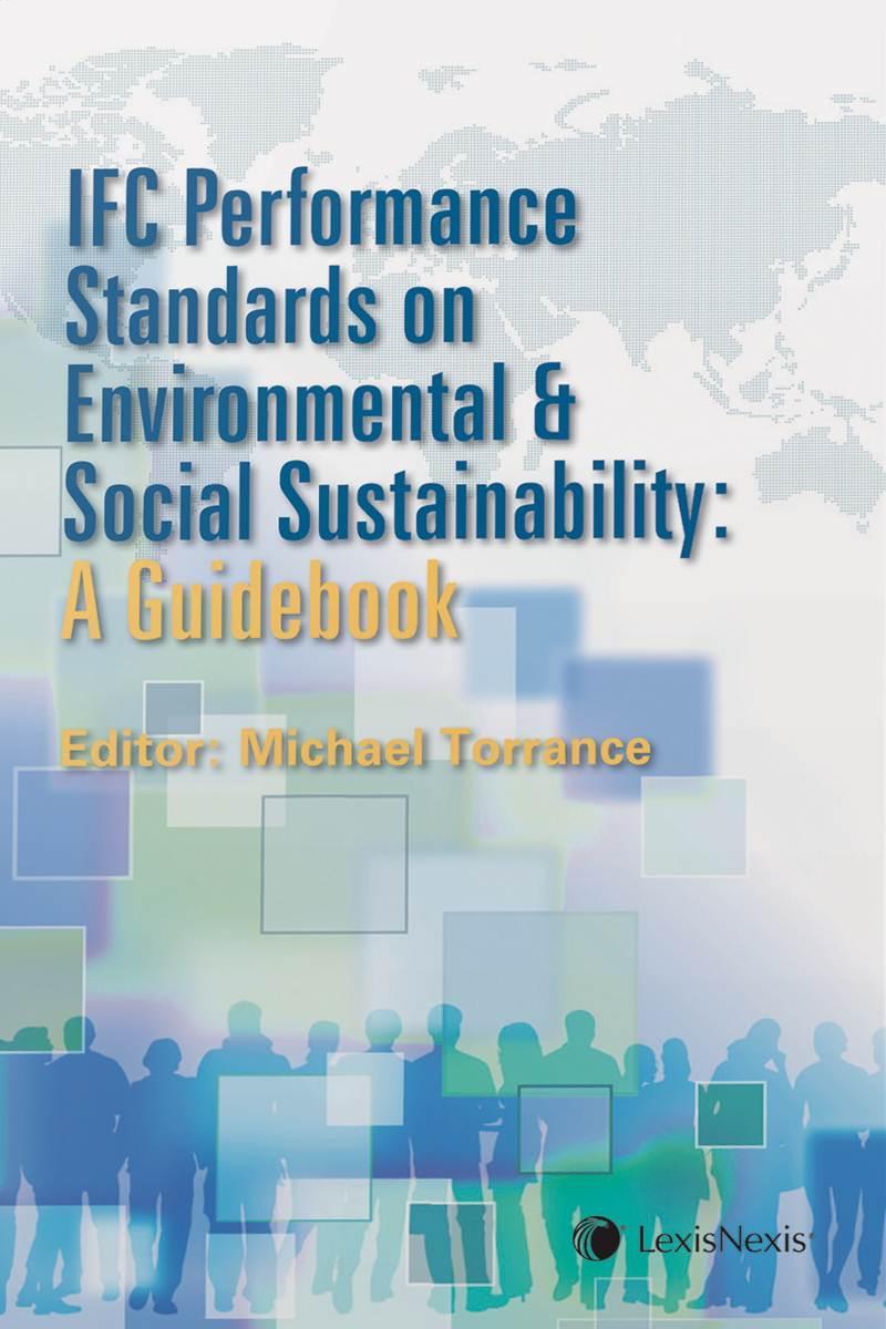 pdf handbook of pumps and pumping