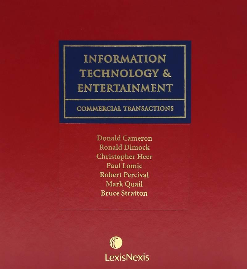 forms of entertainment