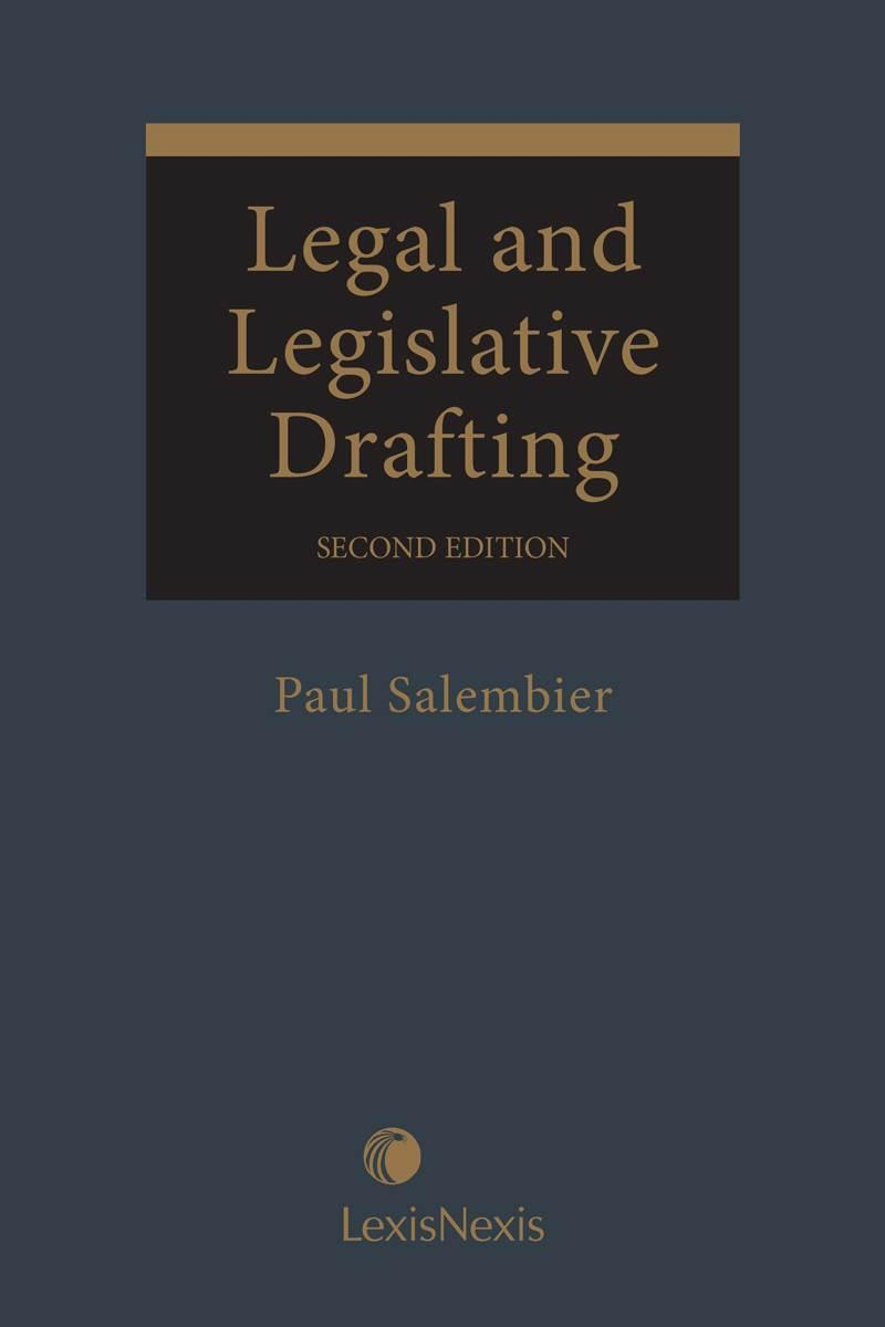 Plain English For Lawyers Pdf