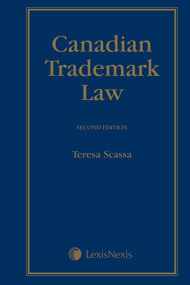 trademark law and the internet essay Cheap, trademarks essay paper sample, trademarks essay sample service online intellectual property law essay — 543 words bartleby free laws in essay on the internet and intellectual property laws 1418 words 6 pages trademark x27s rights cover quotonly the use of the mark in.