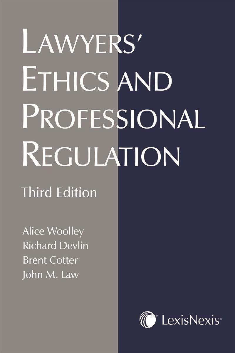 Ethical Lawyering in Massachusetts