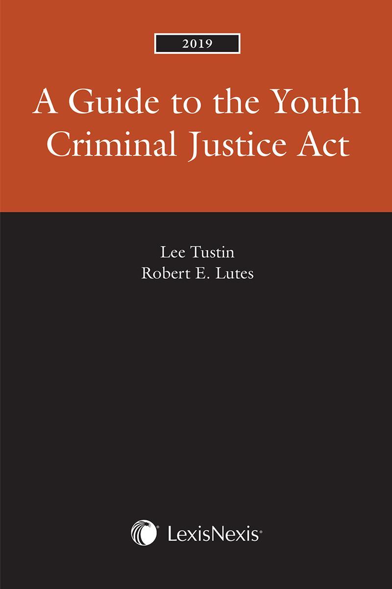criminal justice practitioner definition