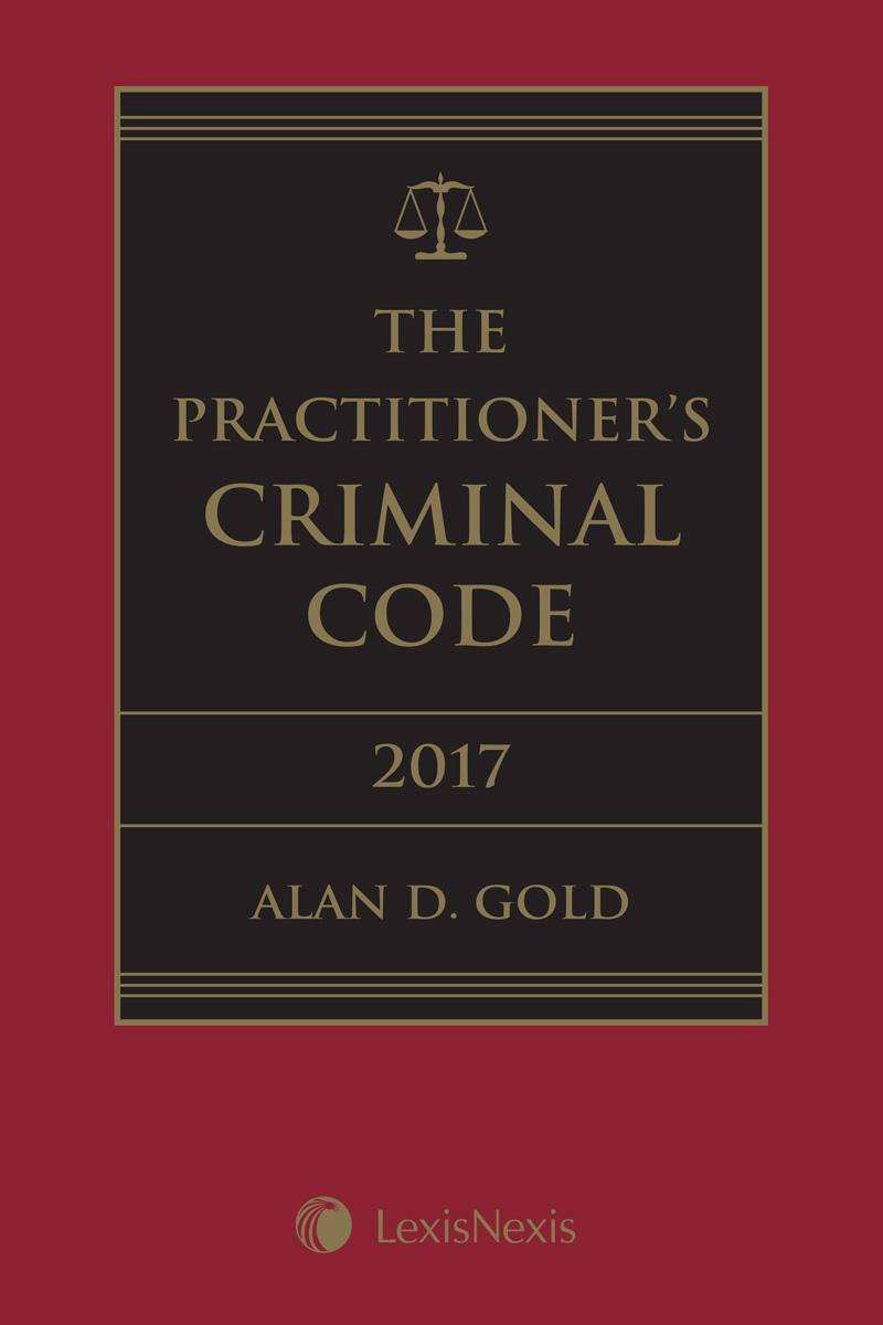 criminal code The criminal code of the russian federation no 63-fz of june 13, 1996 (with amendments and additions of may 27, june 25, 1998, february 9, 15, march 18.